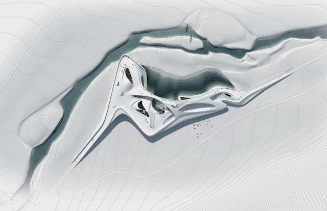 02-Center-for-Glaciology-by-Matthias-Sütterlin