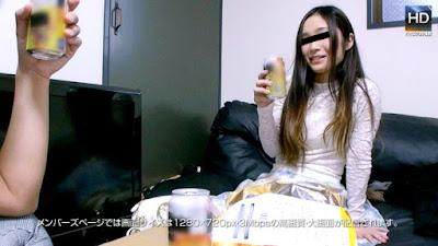 Jav Uncensored Mesubuta 150501_943_01 HD Tomoyo Hasegawa