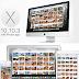 Download OS X 10.10.3 Yosemite Beta Combo / Delta Update .DMG Files - Direct Links