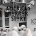 American Horror Story: Asylum vem aí!