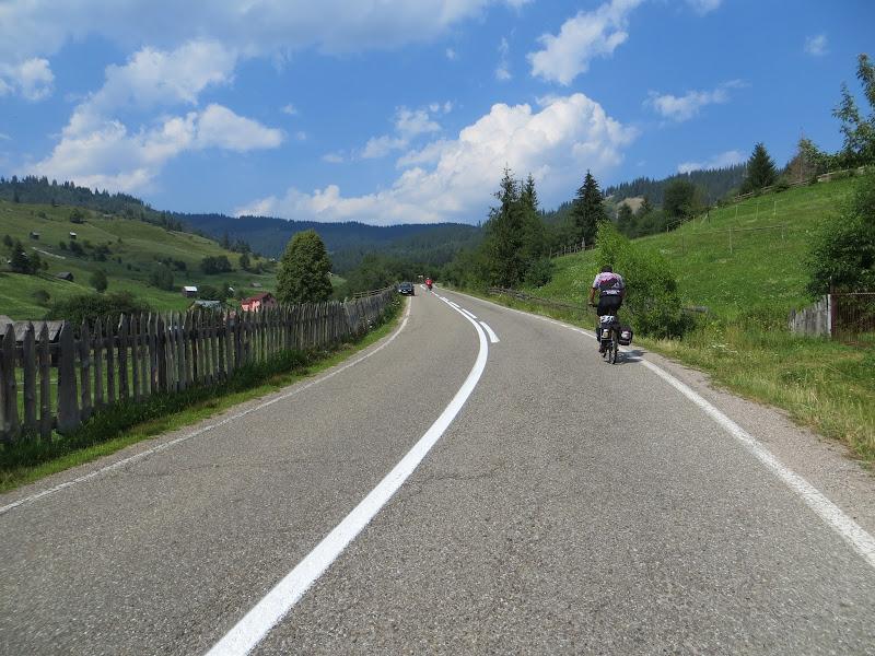Bike+Maramures+Orientali+2013+207.jpg