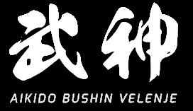Aikido Bushin Velenje