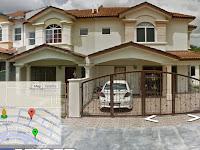Google Street View Dah Ada di Malaysia..!!