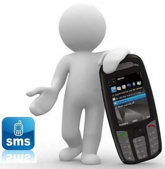 Cara Transaksi Via SMS PPOB JB Online Plus Bank BJB Syariah