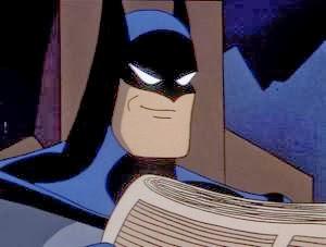 Batman Arkham Origins bugs and glitches