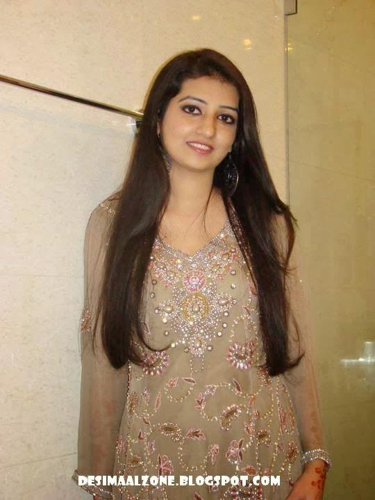 Beautiful And Cute Islamabad Girl