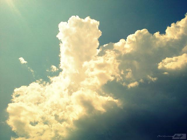 nubes-cumulonimbus-cielo-sky