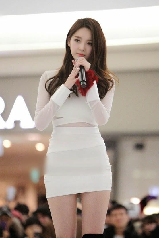 modelos de china