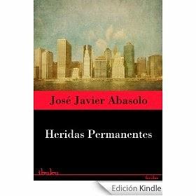 HERIDAS PERMANENTES (VERSIÓN DIGITAL)