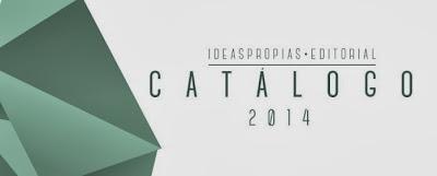 http://www.ideaspropiaseditorial.com/na/es/visor/catalogo.aspx