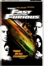 Watch The Fast and the Furious (2001) Movie Online