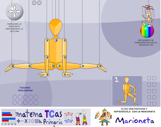 http://www.edu.xunta.es/centros/ceipchanopinheiro/aulavirtual/file.php/3/6/todomate/geometria/marioneta.swf