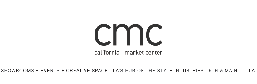 california | market center