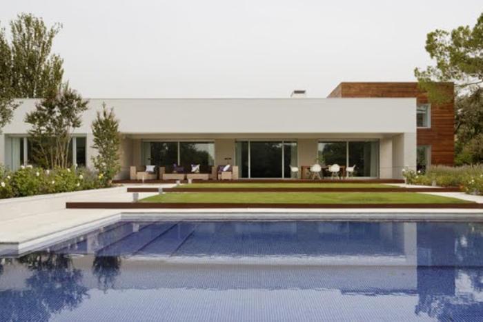 Contenedor maritimo casa affordable contenedor maritimo - Casa contenedores maritimos ...