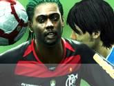 PES 2010 Libertadores Patch V2