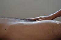 lingam massage københavn erotisk video