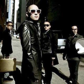 Far East Movement – Lovetron Lyrics | Letras | Lirik | Tekst | Text | Testo | Paroles - Source: emp3musicdownload.blogspot.com