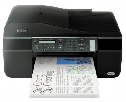 epson bx300f tx300f series driver user manual pdf download rh drivers an blogspot com Epson Printer WF 2650 Manual Epson Printer WF 2650 Manual