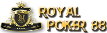 Royal Poker88