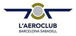 Descarrega el PDF del programa de la 57ª Volta Aèria de Catalunya.