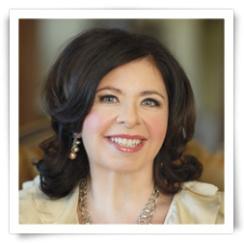 Jeanette Lynton's Blog