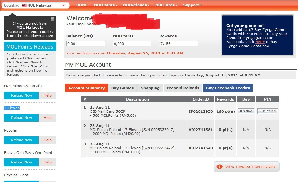 Me Passa Serial Key Do Account Hacker - lastchanceperu's blog