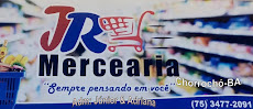 JR Mercearia