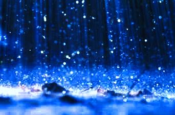 Pengertian Hujan dan Jenis-Jenis Hujan