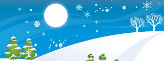 Anh bia giang sinh facebook+%2841%29 Bộ Ảnh Bìa Giáng Sinh Cực Đẹp Cho Facebook [Full]   LeoPro.Org  ~