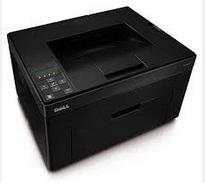 Dell 1250c Printer Driver Windows 8