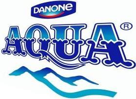 Lowongan Kerja Terbaru PT Tirta Investama (Danone Aqua) Untuk Lulusan S1 dan S2 Fresh Graduate Posisi Management Trainee Desember 2012