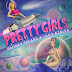 Britney Spears & Iggy Azalea - Pretty Girls Lyrics