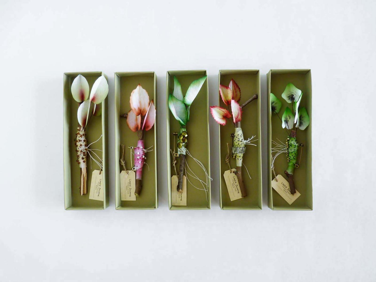 lyndie dourthe livraison de fleurs. Black Bedroom Furniture Sets. Home Design Ideas