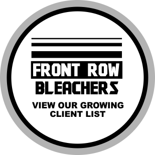 VIEW OUR CLIENTS