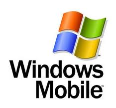 os windows mobile