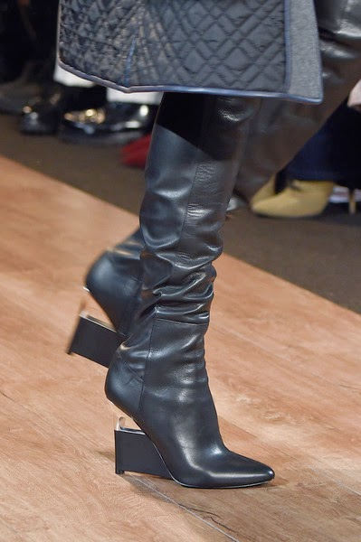BCBGMaxAzria-MBFWNY-elblogdepatricia-shoes-zapatos-calzado-scarpe-calzature