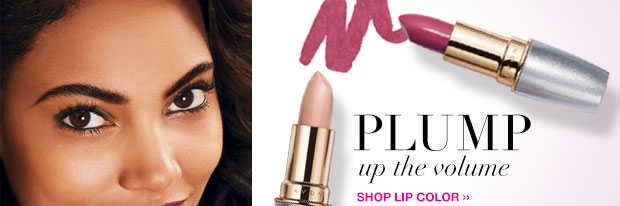 https://www.avon.com/category/makeup/lips