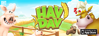 hack hay day