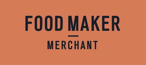 Food Maker Merchant