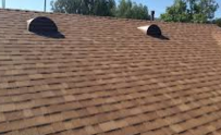 Roofing Contractor Serving Grants Pass & Medford