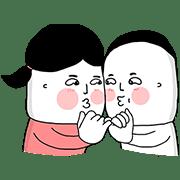 Lu's (卡通生活篇)