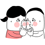 Lu's (Cartoon Life)