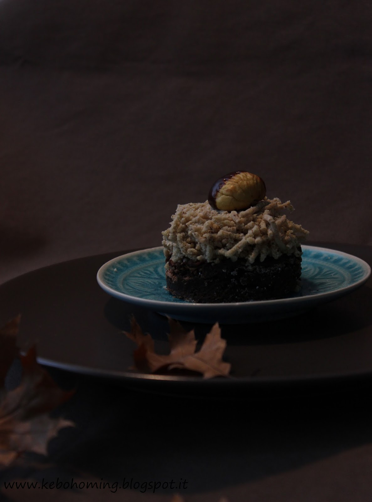 kebo homing der s dtiroler food und lifestyleblog sunday lunch recipe dessert. Black Bedroom Furniture Sets. Home Design Ideas