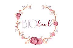 Iscriviti al gruppo Facebook Biohaul