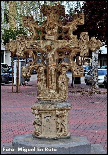 Cruz-de-Termino-Albacete