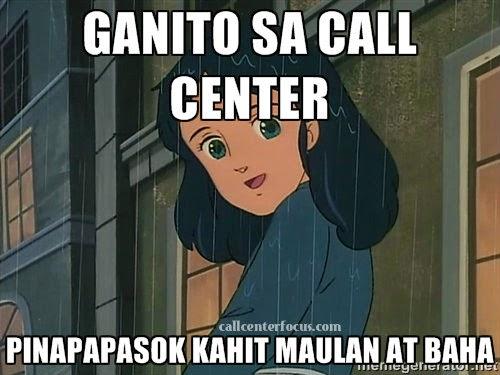 Funny Memes Tagalog Princess Sarah : Trending princess sarah memes call center style