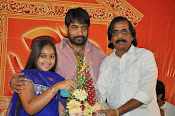 rey pawanism song launch photos-thumbnail-12