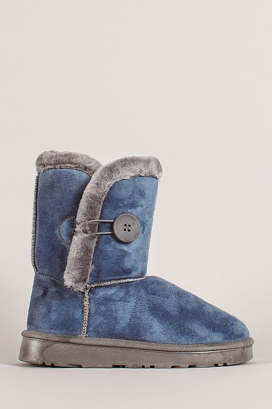 http://www.urbanog.com/Faux-Sheepskin-Suede-Single-Button-Mid-Calf-Boot_100_50154.html