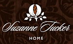 Suzanne Tucker Fabrics