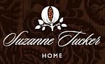 Suzanne Tucker Fabrics
